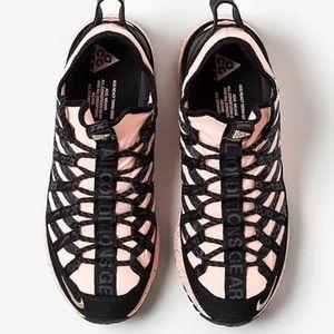 Nike Acg React Terra Gobe Perfect Pink